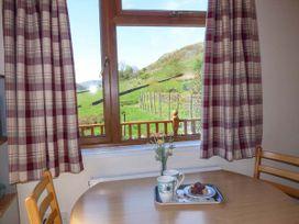 North Lodge - Lake District - 955620 - thumbnail photo 9