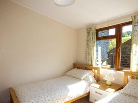 North Lodge - Lake District - 955620 - thumbnail photo 12