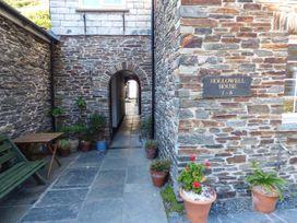 Hollowell House - Cornwall - 955671 - thumbnail photo 11