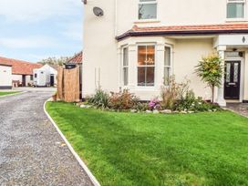 1 bedroom Cottage for rent in Weston-Super-Mare