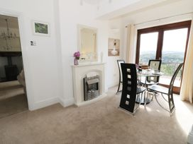 Hillview Cottage - Cotswolds - 955699 - thumbnail photo 6