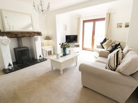 Hillview Cottage - Cotswolds - 955699 - thumbnail photo 5