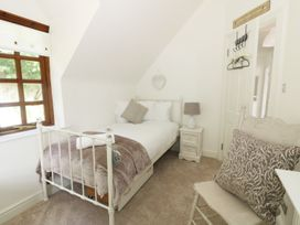Hillview Cottage - Cotswolds - 955699 - thumbnail photo 18