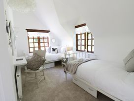 Hillview Cottage - Cotswolds - 955699 - thumbnail photo 19