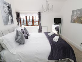 Hillview Cottage - Cotswolds - 955699 - thumbnail photo 23