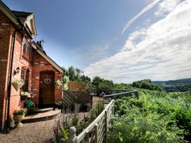 Hillview Cottage - Cotswolds - 955699 - thumbnail photo 25