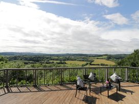 Hillview Cottage - Cotswolds - 955699 - thumbnail photo 27