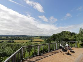 Hillview Cottage - Cotswolds - 955699 - thumbnail photo 28
