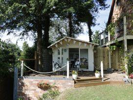 Hillview Cottage - Cotswolds - 955699 - thumbnail photo 31