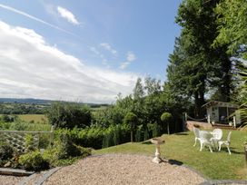 Hillview Cottage - Cotswolds - 955699 - thumbnail photo 32
