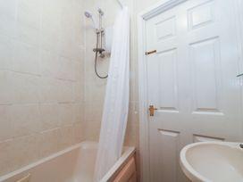 Chalet 76 - Cornwall - 955700 - thumbnail photo 9