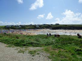 Chalet 76 - Cornwall - 955700 - thumbnail photo 11
