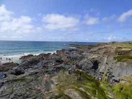 Chalet 76 - Cornwall - 955700 - thumbnail photo 12