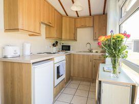 Chalet 212 - Cornwall - 955701 - thumbnail photo 4
