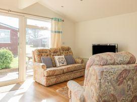 Chalet H4 - Cornwall - 955703 - thumbnail photo 5