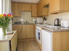 Chalet 178 - Cornwall - 955705 - thumbnail photo 5