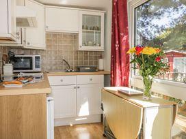 Chalet 184 - Cornwall - 955707 - thumbnail photo 6