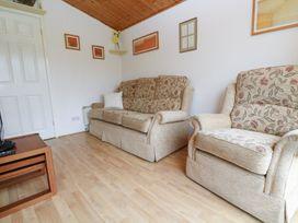Chalet H1 - Cornwall - 955708 - thumbnail photo 5