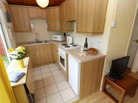 Chalet H1 - Cornwall - 955708 - thumbnail photo 7