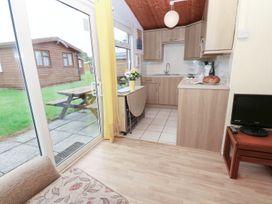 Chalet H1 - Cornwall - 955708 - thumbnail photo 8