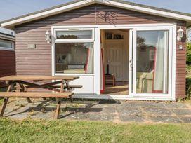 Chalet H1 - Cornwall - 955708 - thumbnail photo 1