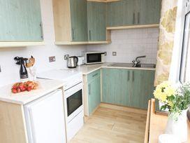 Chalet H7 - Cornwall - 955709 - thumbnail photo 5