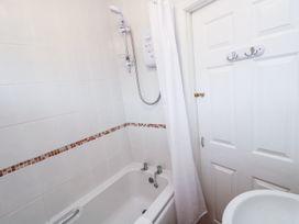 Chalet H7 - Cornwall - 955709 - thumbnail photo 13