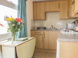Chalet 113 - Cornwall - 955711 - thumbnail photo 5