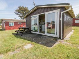 Chalet 113 - Cornwall - 955711 - thumbnail photo 1