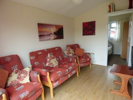 Chalet 117 - Cornwall - 955712 - thumbnail photo 3