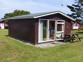 Chalet 117 - Cornwall - 955712 - thumbnail photo 1