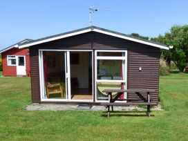 Chalet 117 - Cornwall - 955712 - thumbnail photo 2