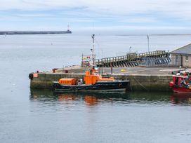 6 Mill Wharf - Northumberland - 955725 - thumbnail photo 13