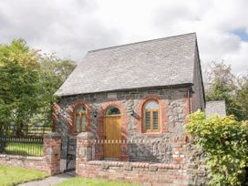 Bausley Chapel - Mid Wales - 955735 - thumbnail photo 3