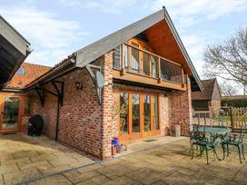 Lowbrook House Cottage - Norfolk - 955758 - thumbnail photo 3