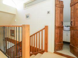Lowbrook House Cottage - Norfolk - 955758 - thumbnail photo 24