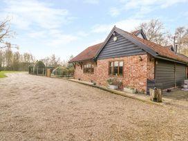 Lowbrook House Cottage - Norfolk - 955758 - thumbnail photo 25