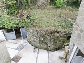 Hillside Cottage - North Wales - 955848 - thumbnail photo 24