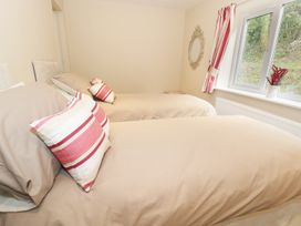 Hillside Cottage - North Wales - 955848 - thumbnail photo 19