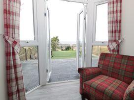Hillside Cottage - North Wales - 955848 - thumbnail photo 5