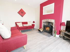 Hillside Cottage - North Wales - 955848 - thumbnail photo 2