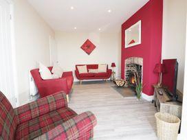 Hillside Cottage - North Wales - 955848 - thumbnail photo 3