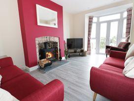 Hillside Cottage - North Wales - 955848 - thumbnail photo 4