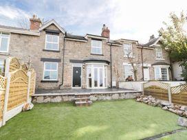 Hillside Cottage - North Wales - 955848 - thumbnail photo 1