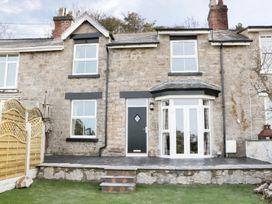 Hillside Cottage - North Wales - 955848 - thumbnail photo 25