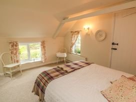 Barn Cottage - Devon - 955864 - thumbnail photo 17