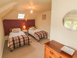 Barn Cottage - Devon - 955864 - thumbnail photo 13