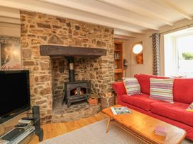 Barn Cottage - Devon - 955864 - thumbnail photo 3