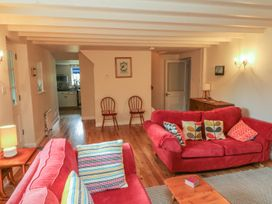 Barn Cottage - Devon - 955864 - thumbnail photo 5