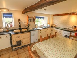 Barn Cottage - Devon - 955864 - thumbnail photo 6